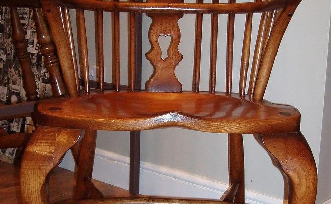 Stretcher Furniture Wikipedia