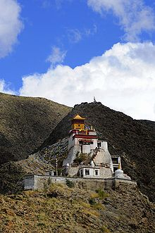 Yarlung Valley  Wikipedia