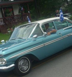 file 59 chevrolet impala sedan jpg [ 1280 x 791 Pixel ]