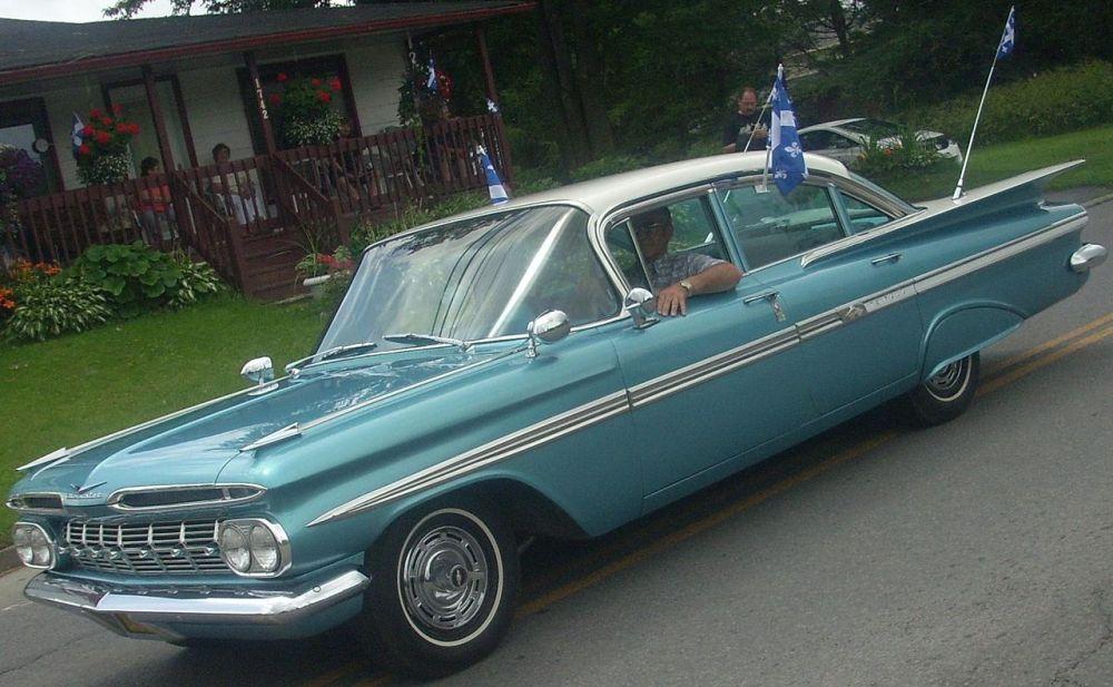 medium resolution of file 59 chevrolet impala sedan jpg