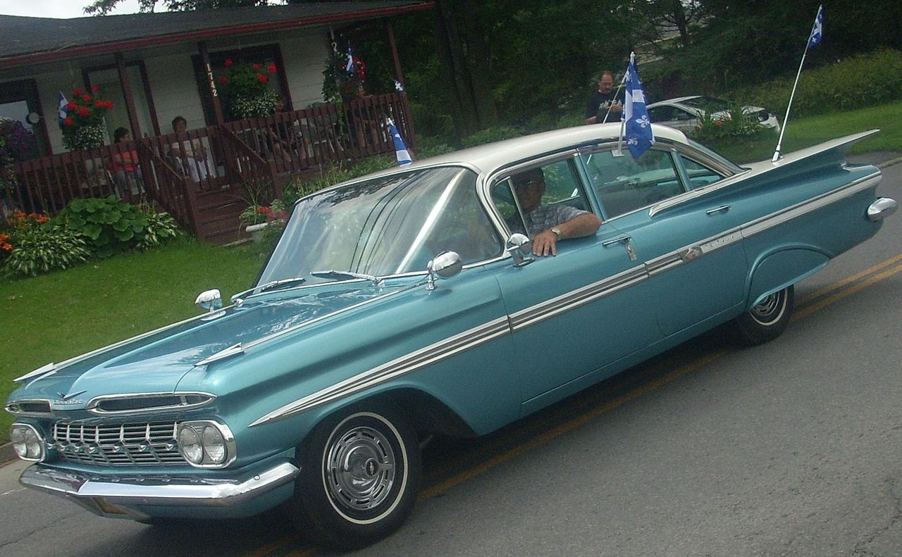 hight resolution of file 59 chevrolet impala sedan jpg