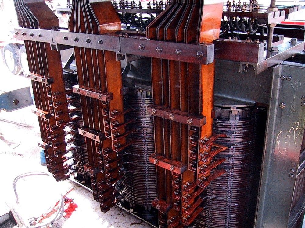medium resolution of zig zag transformer wiring diagram