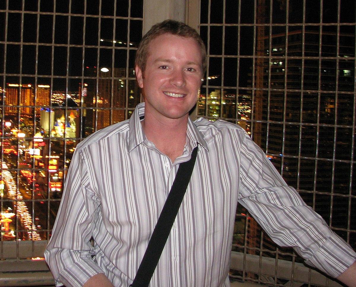 Joel A Sutherland  Wikipedia
