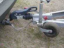 boat trailer wiring diagram 4 pin 7 knorr wabco cable wohnwagen – wikipedia