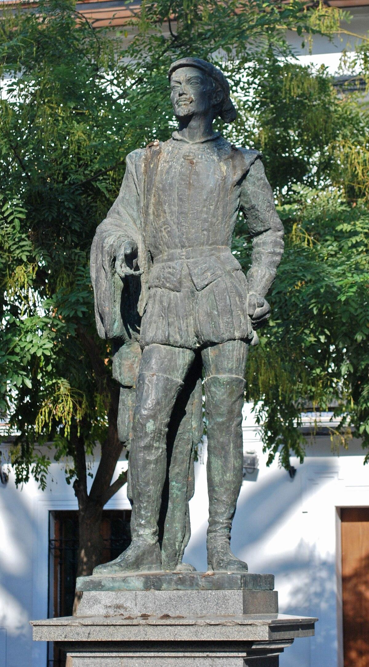 Don Juan Tenorio Wikip 233 Dia A Enciclop 233 Dia Livre
