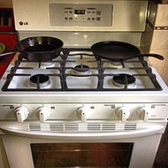 Kitchen Equipment List Best Gadgets Ever Of Cooking Appliances Wikipedia