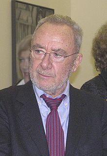 Gerhard richter 02 2005 düsseldorf.jpg