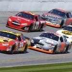 Stock Car Racing Wikipedia