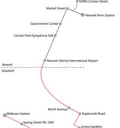 center link diagram [ 1200 x 1670 Pixel ]