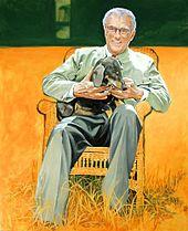 Dieter Stein Illustrator  Wikipedia