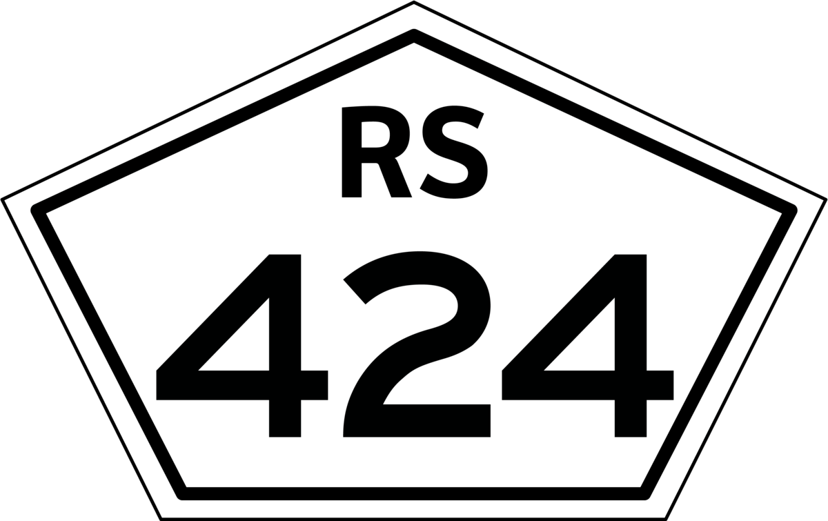 ERS-424