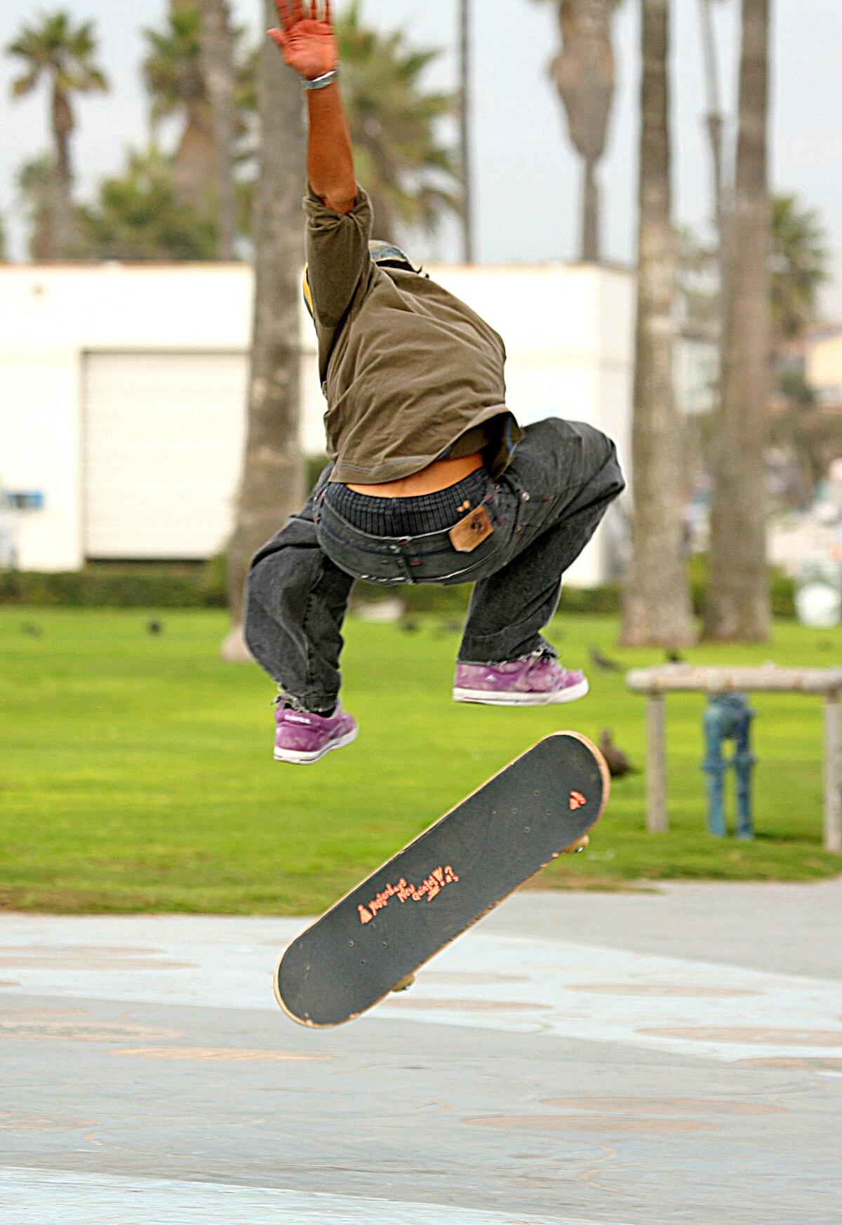 Penny Skateboards Girl Wallpaper Skateboard Wikipedia