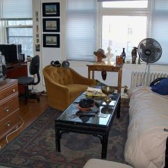 Places To Rent Tablecloths And Chair Covers Near Me Posture Joe Rogan Studio Apartment Wikipedia