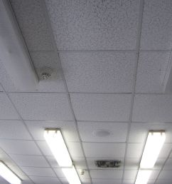 mobile home ceiling wiring [ 1200 x 950 Pixel ]