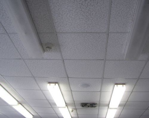 small resolution of mobile home ceiling wiring