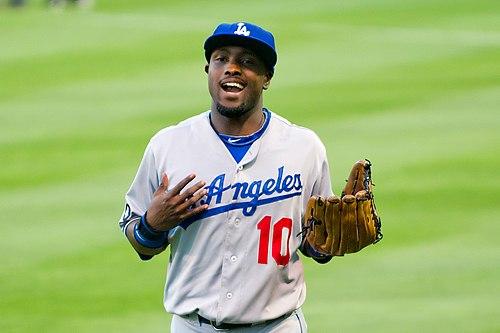 2012 Los Angeles Dodgers Season WikiVisually