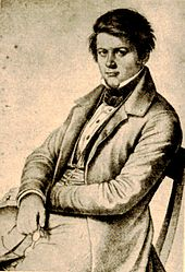 https://i0.wp.com/upload.wikimedia.org/wikipedia/commons/thumb/d/d6/Wilhelm_Waiblinger.jpg/170px-Wilhelm_Waiblinger.jpg