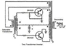 Homemade Welding Transformerless Circuit Diagram Amusement