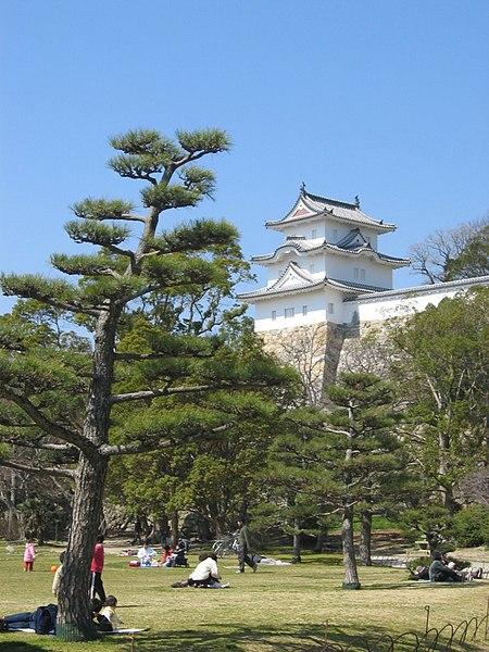Datei:Akashi Park.JPG