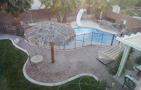 Las Vegas Backyard Landscaping Ideas | Joy Studio Design ...