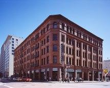 Bradbury Building Wikipdia