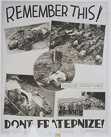 Occupation Française En Allemagne Après 1945 : occupation, française, allemagne, après, Allied-occupied, Germany, Wikipedia