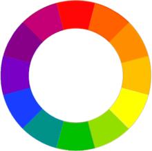 subtractive color wikipedia