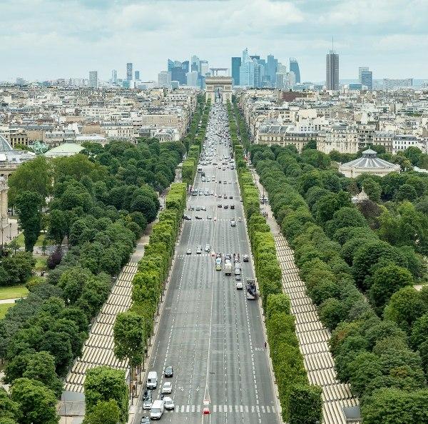 Avenue Des Champs-lyses Wikipedia