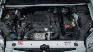 File:Citroen Berlingo 1,6 HDI 75 DV6B Ford DLD416jpg