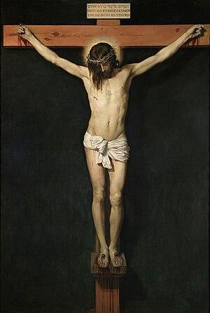 c. 1632