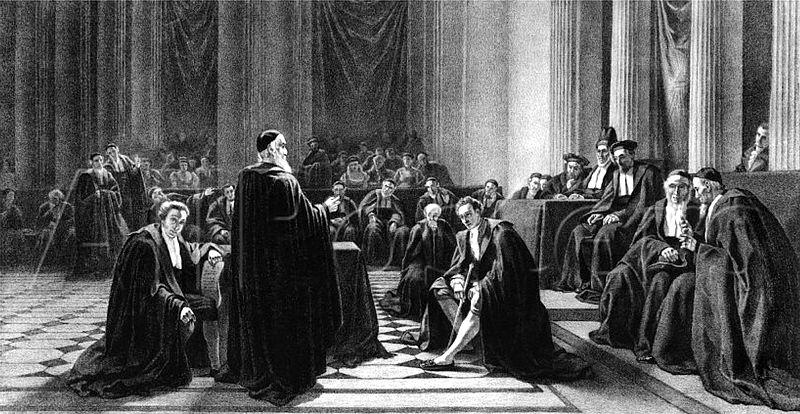 File:Edouard Moyse Le grand Sanhedrin 1868.jpg