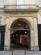 Galerie V 233 Ro Dodat Wikipedia