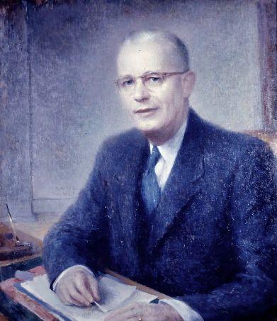 Fielding L. Wright portrait.jpg
