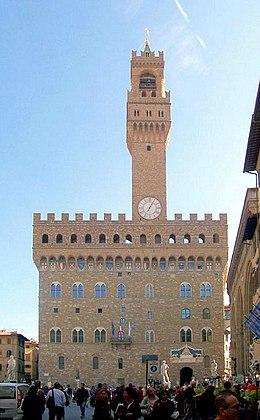 Florence stad  Wikipedia