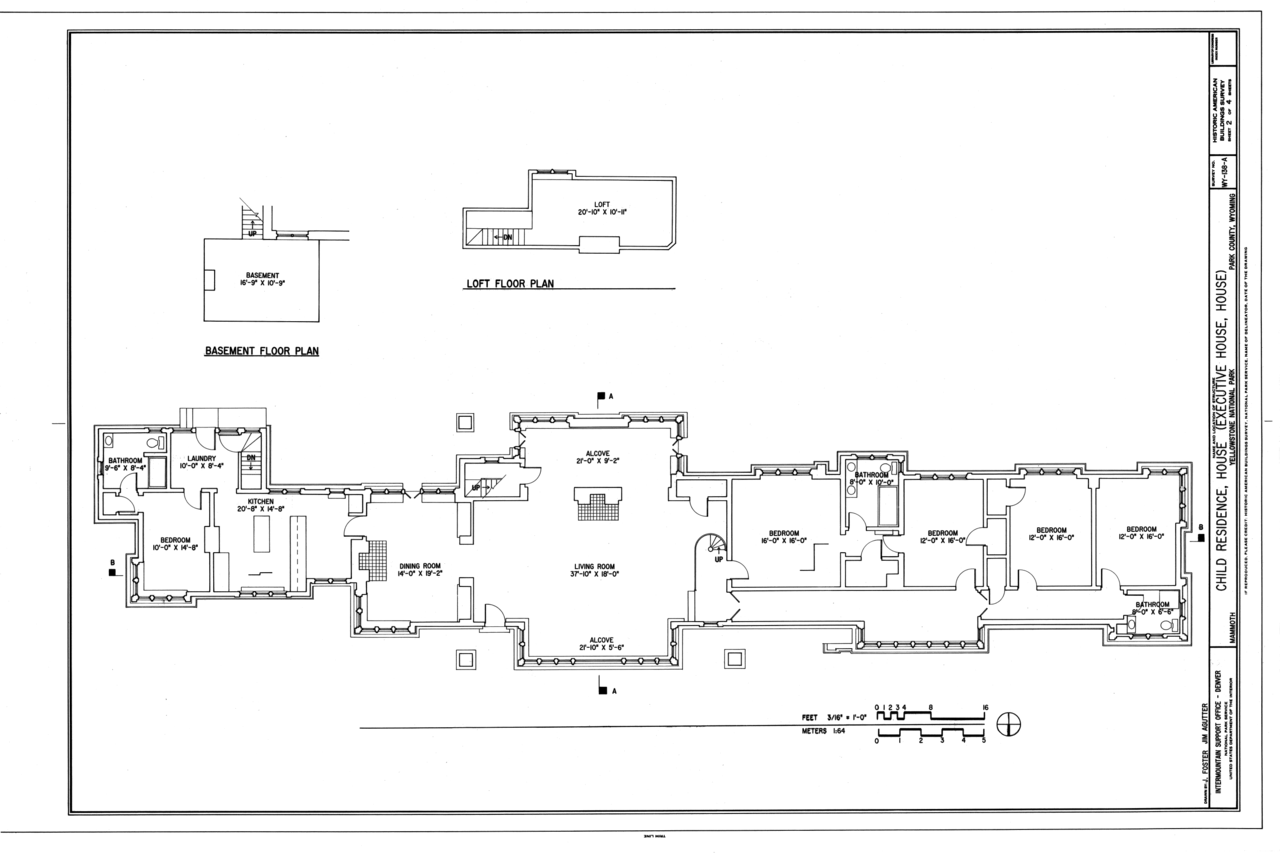 FileFloor Plans  Child Residence House Southwest of