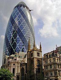 Arquitectura de Inglaterra  Wikipedia la enciclopedia libre