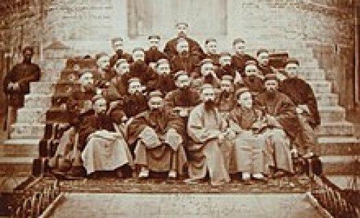 巴黎外方傳教會的圖片搜尋結果