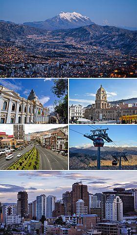 Ville De Colombie 4 Lettres : ville, colombie, lettres, Wikipédia