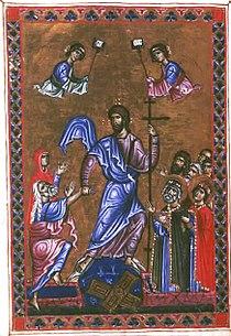 Art of the Crusades  Wikipedia