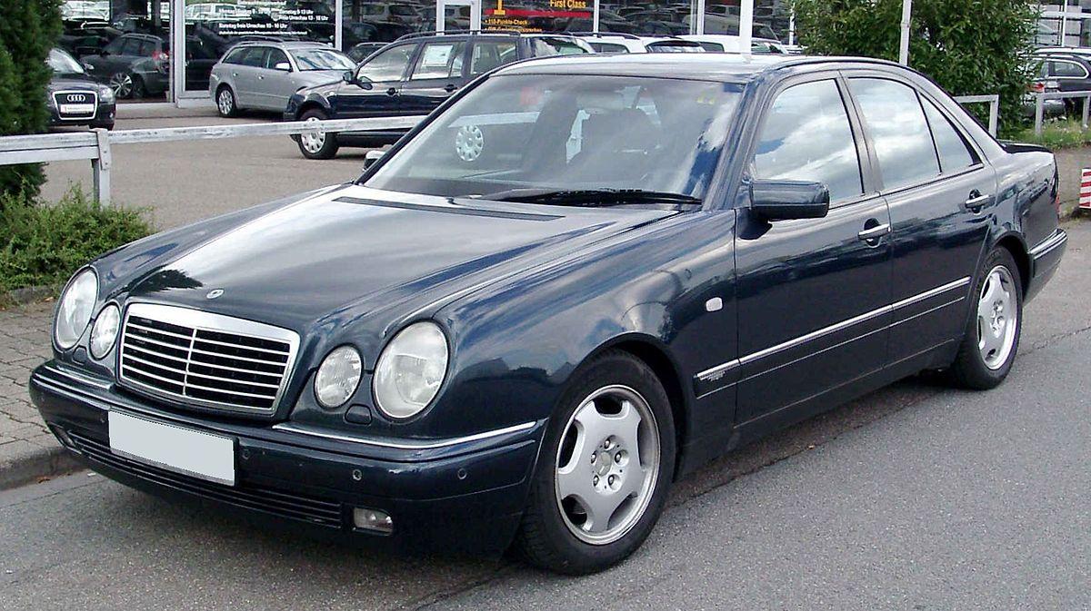 hight resolution of 1998 e320 series 208