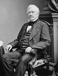 Millard Fillmore (13th president of the United...