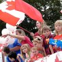 Canada Day Wikipedia