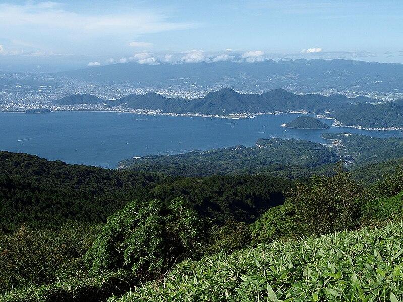 File:Numazu Alps 20100718.jpg