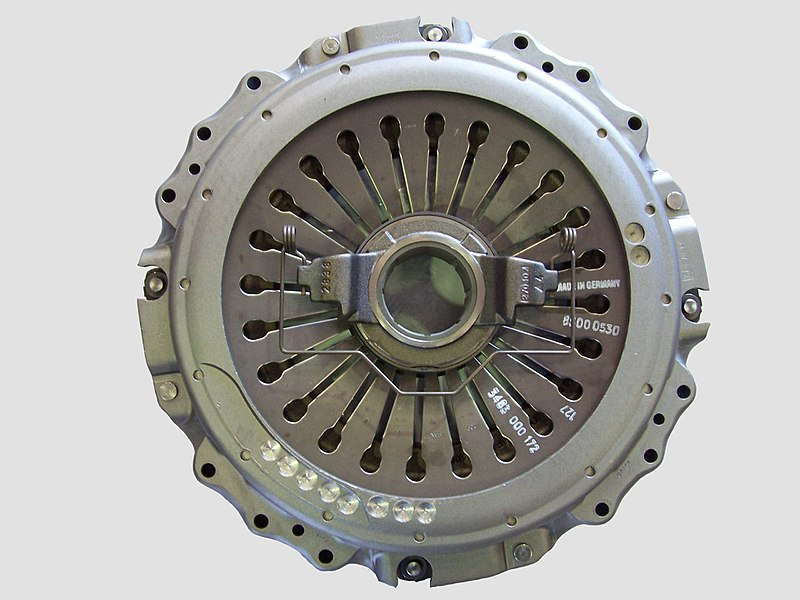File:Pull type clutch.jpg