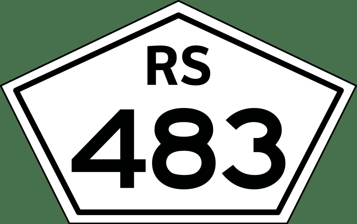 ERS-483