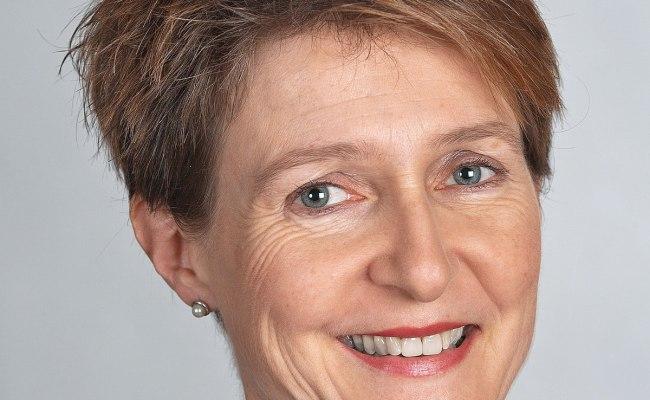 Simonetta Sommaruga Wikipedia
