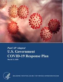 2020 coronavirus pandemic in the United States - Wikipedia