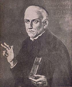 Jožef de Anchieta