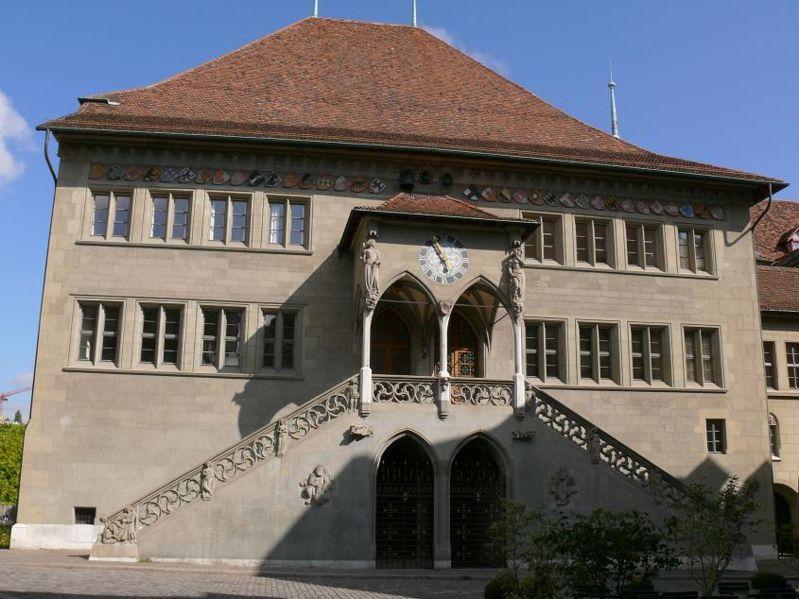 File:Berner Rathaus 2007-09.jpg