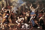 Cortona Rape of the Sabine Women 01.jpg